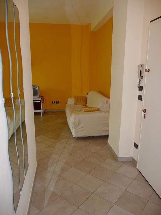 For sale Flat Sanremo  #0168 n.2