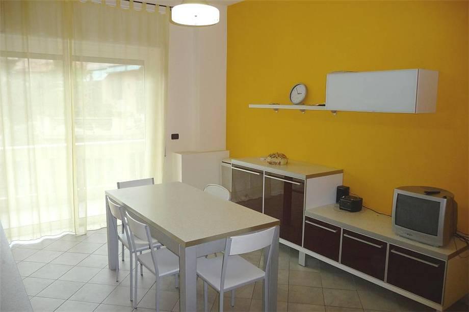 For sale Flat Sanremo  #0168 n.3