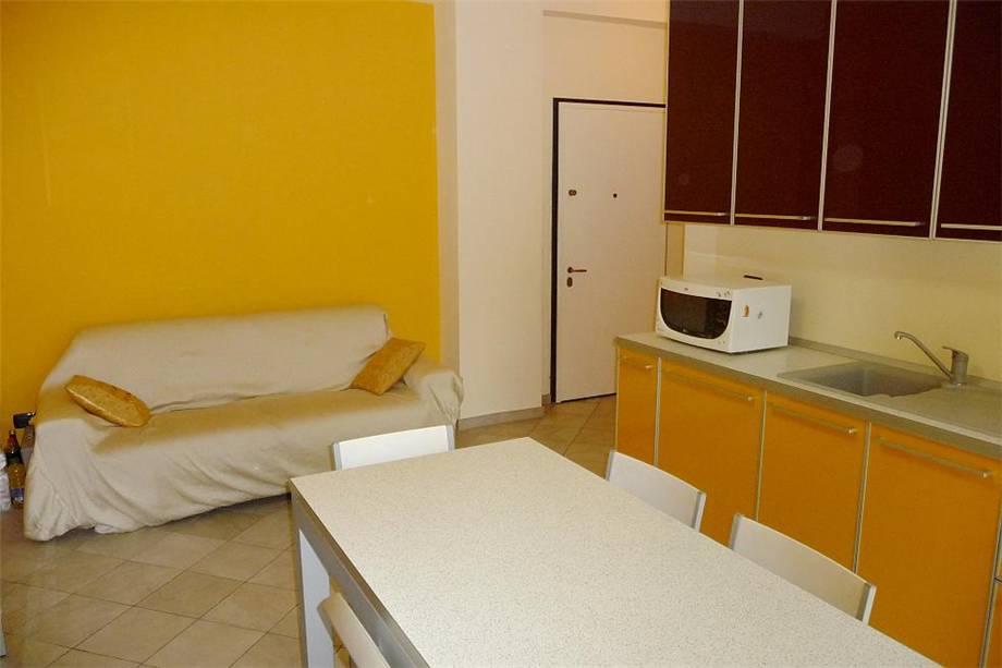For sale Flat Sanremo  #0168 n.5