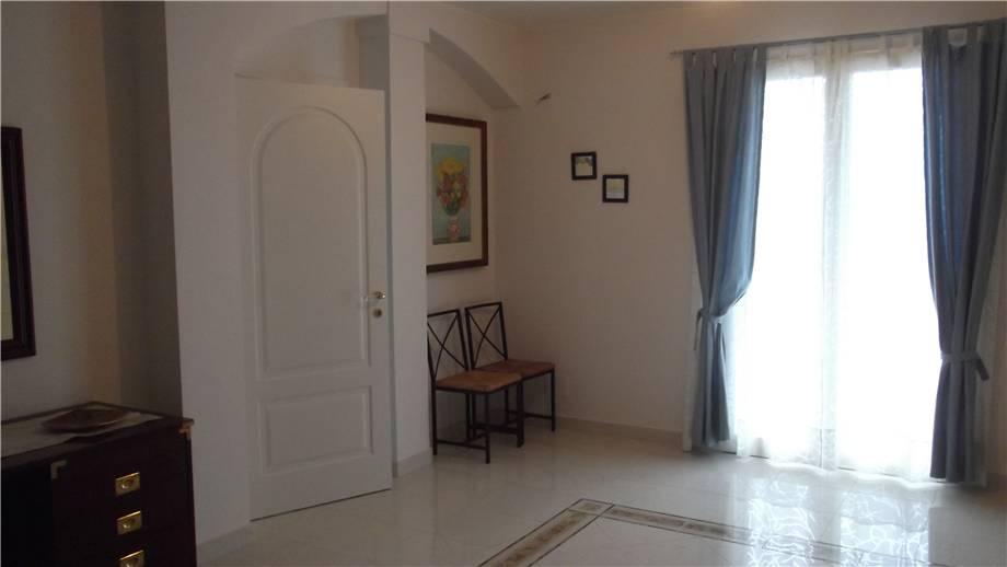 Appartamento Sanremo #0172