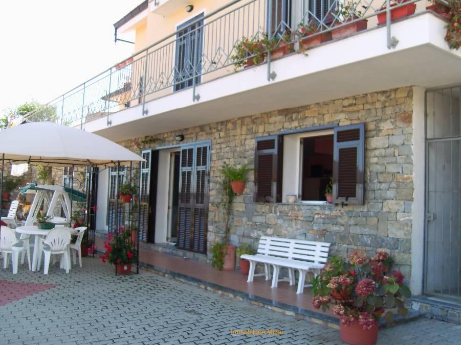 Vendita Appartamento Sanremo  #0172 n.5