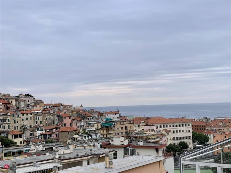 Piso Sanremo #0177