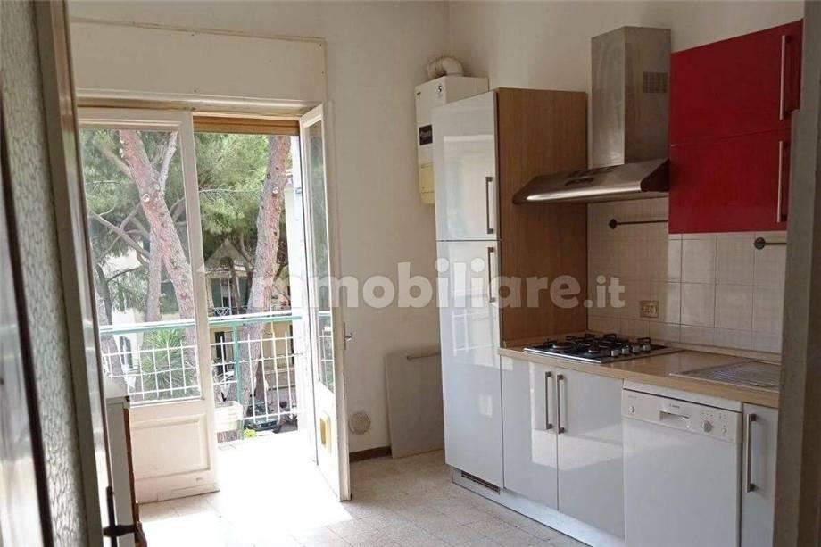 Vendita Appartamento Sanremo  #0186 n.2