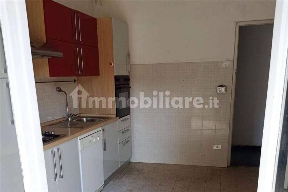 Vendita Appartamento Sanremo  #0186 n.3