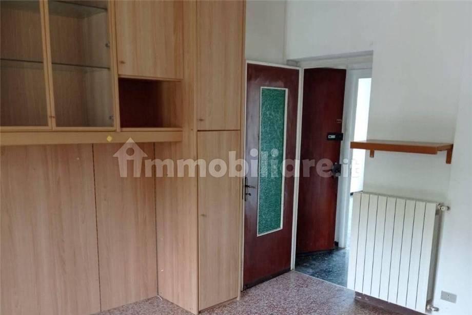Vendita Appartamento Sanremo  #0186 n.5