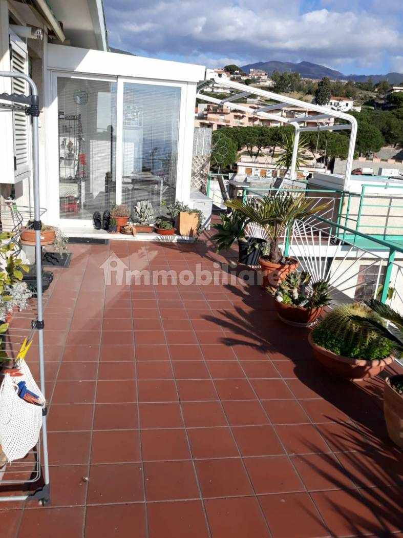 For sale Penthouse Sanremo  #0191 n.2