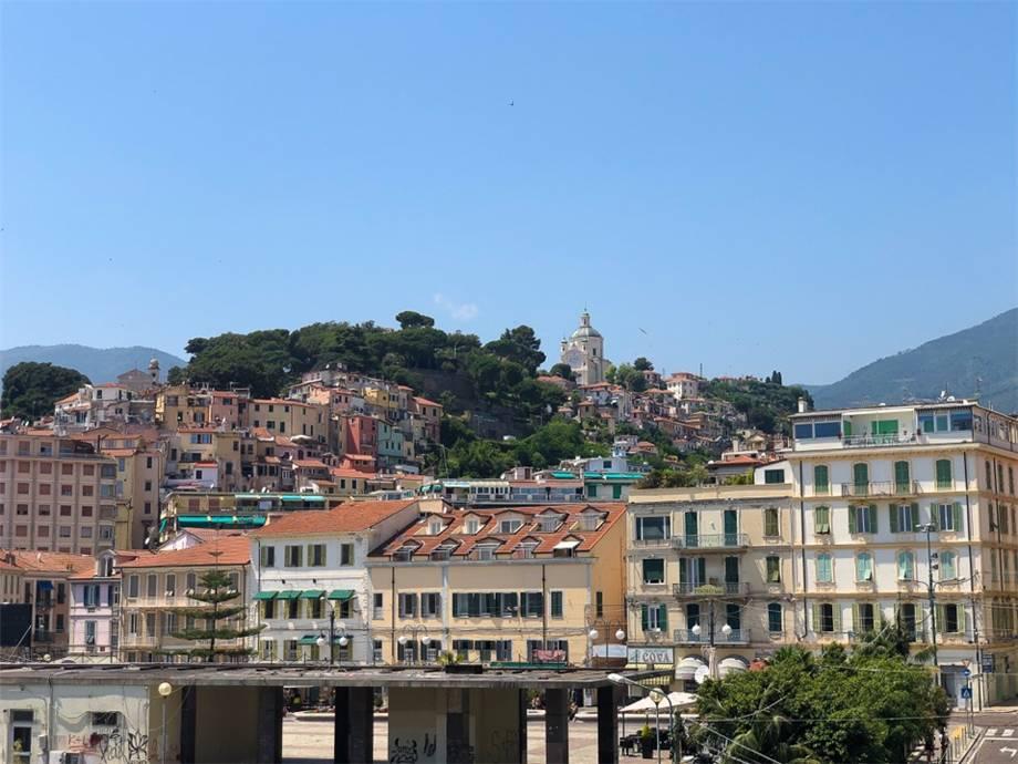 Appartamento Sanremo #0194