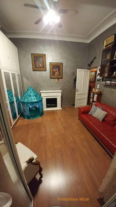 Appartamento Sanremo #0199