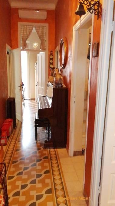 Vendita Appartamento Sanremo  #0199 n.2