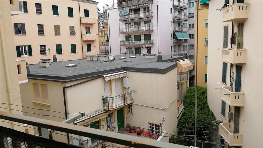 Vendita Appartamento Sanremo  #0199 n.3