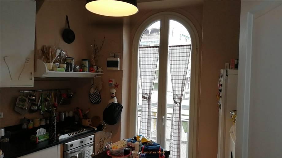 Vendita Appartamento Sanremo  #0199 n.4