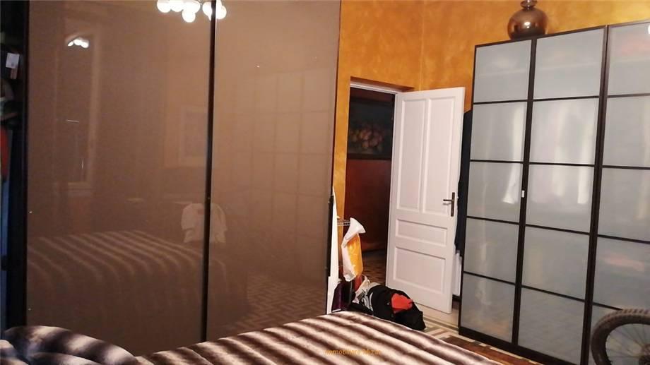Vendita Appartamento Sanremo  #0199 n.5