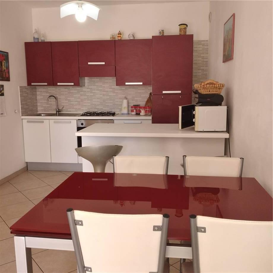 Vendita Appartamento Ceriale  #CES21 n.3