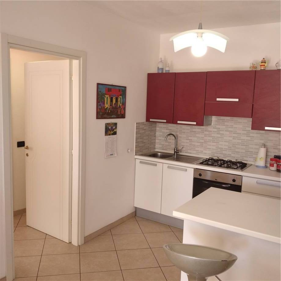 Vendita Appartamento Ceriale  #CES21 n.4