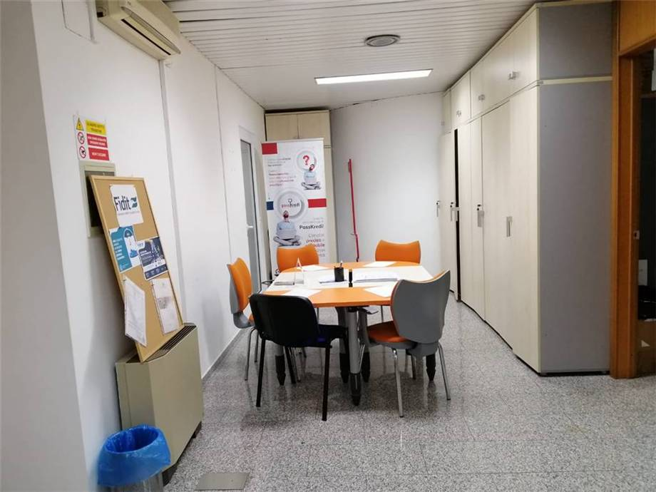 For sale Office Bari SAN PASQUALE #3 n.2