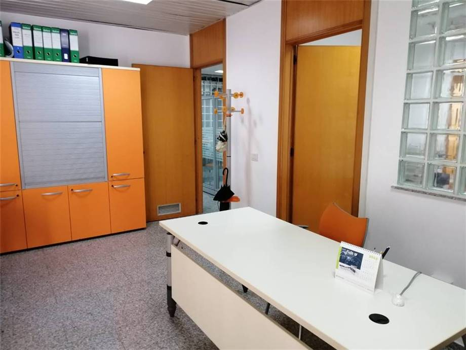For sale Office Bari SAN PASQUALE #3 n.3