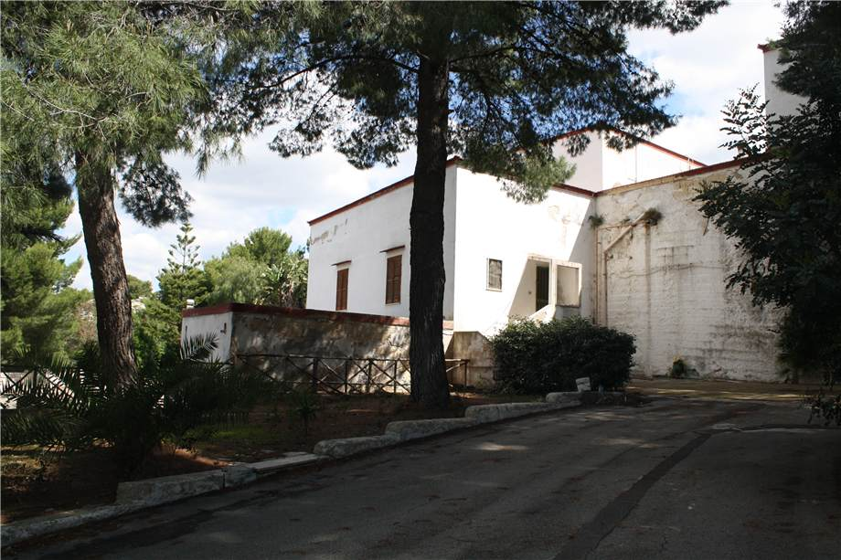 For sale Rural/farmhouse Massafra  #5 n.4