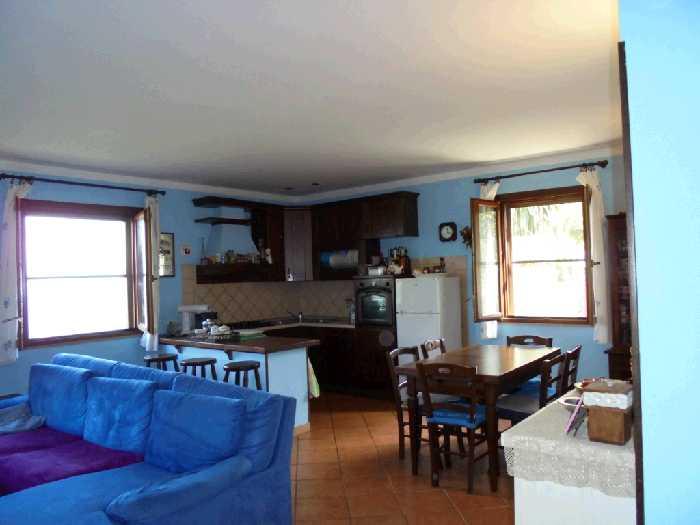 Verkauf Appartement Capoliveri  #CA8 n.2