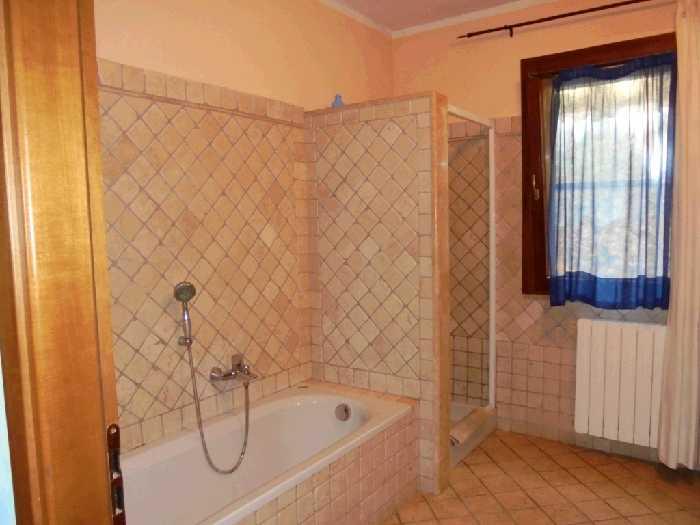 Verkauf Appartement Capoliveri  #CA8 n.3