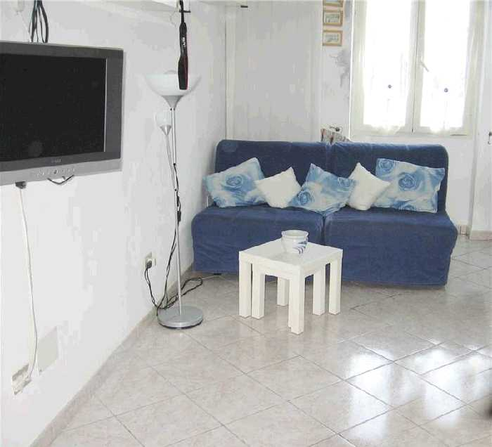 For sale Flat Portoferraio  #PF8 n.1