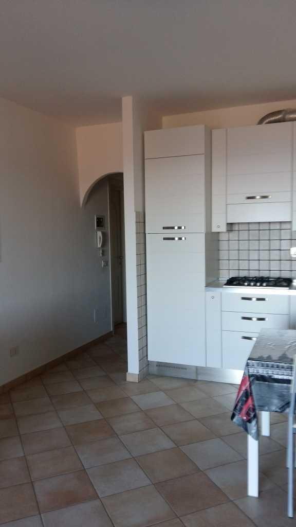 Vendita Appartamento Capoliveri  #CA39 n.2