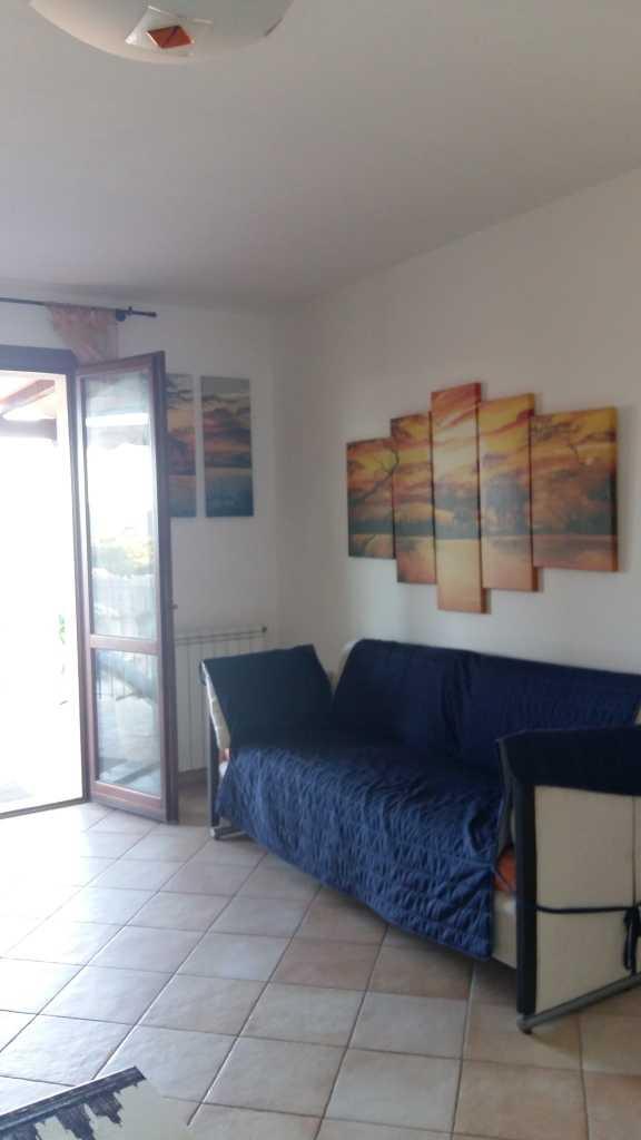 Vendita Appartamento Capoliveri  #CA39 n.3