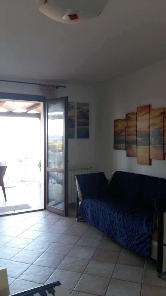 For sale Flat Capoliveri  #CA39 n.4