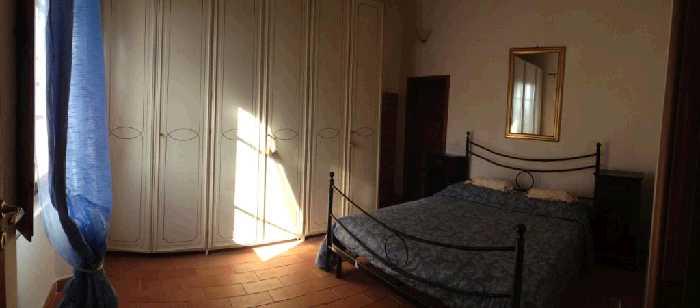Miete Ferienwohnungen/-häuser Porto Azzurro  #PA105 n.2