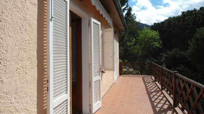 For sale Detached house Marciana  #MA13 n.2