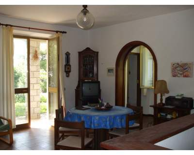 For sale Detached house Marciana  #MA13 n.4