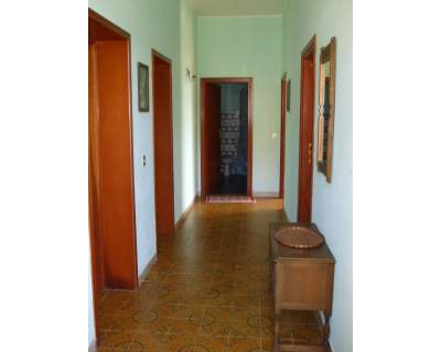 For sale Detached house Marciana  #MA13 n.5