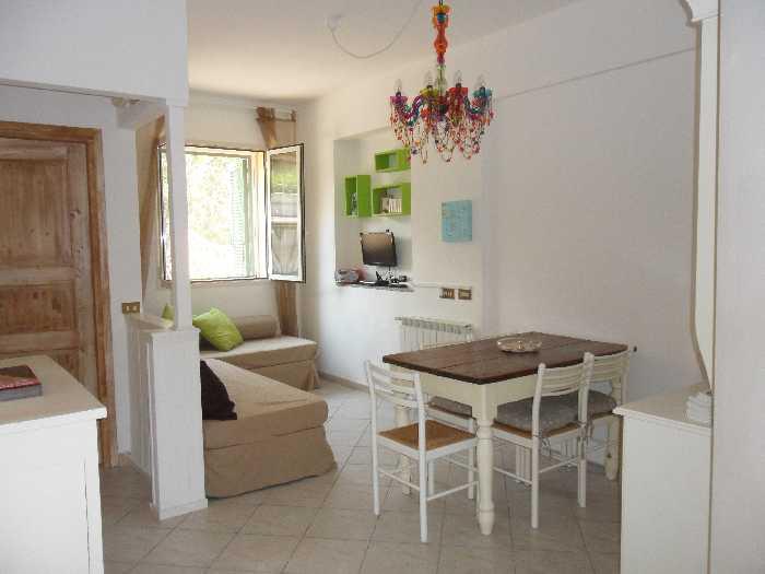 Vendita Villa/Casa singola Capoliveri  #CA47 n.2