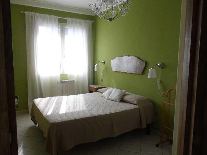 Vendita Villa/Casa singola Capoliveri  #CA47 n.4