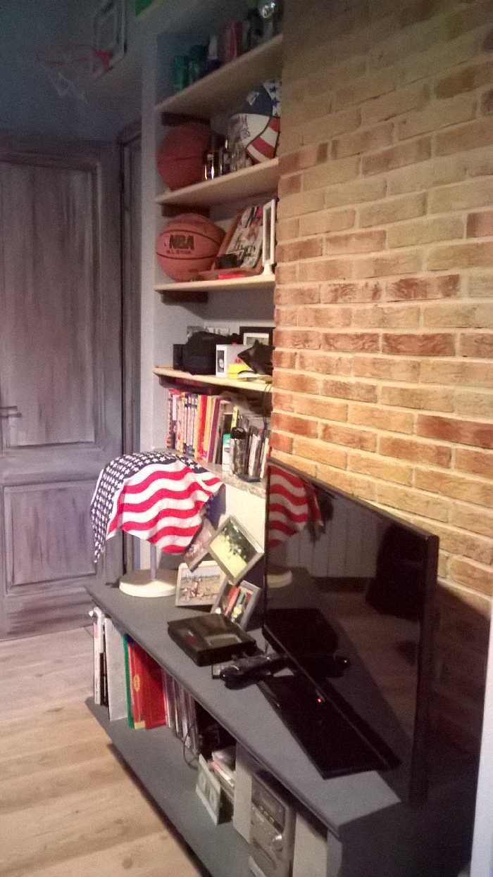 Vendita Villa/Casa singola Capoliveri  #CA47 n.5