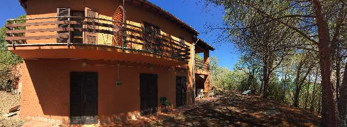 For sale Detached house Portoferraio  #PF80 n.3