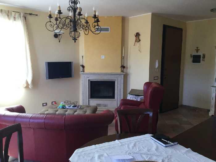 Vendita Appartamento Capoliveri  #CA77 n.2