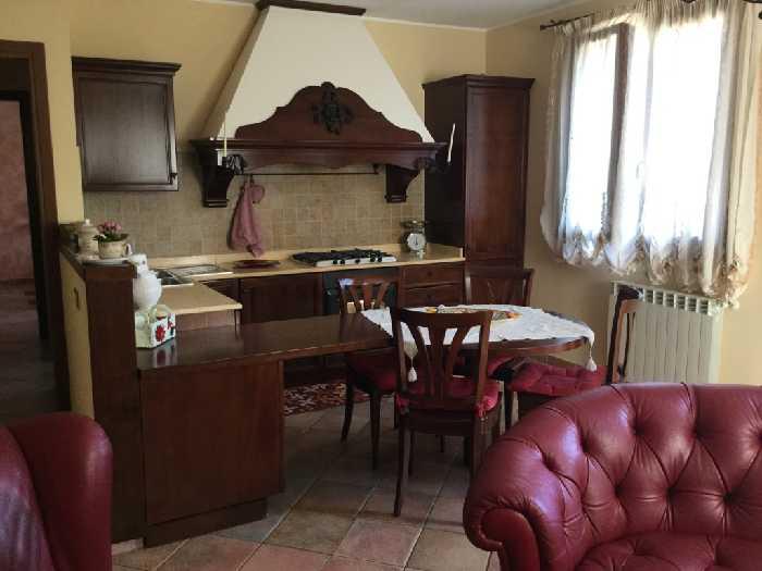 Vendita Appartamento Capoliveri  #CA77 n.3