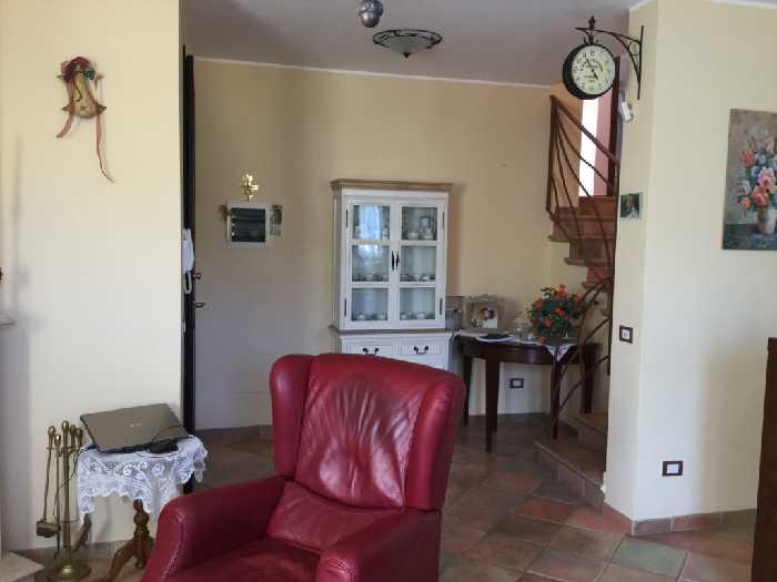Vendita Appartamento Capoliveri  #CA77 n.4