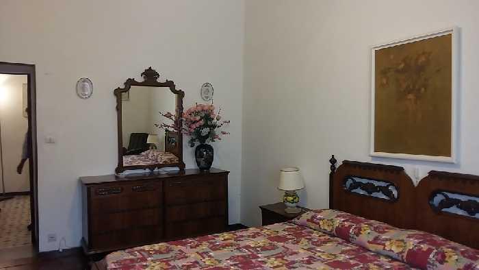 Vendita Appartamento Porto Azzurro  #PA168 n.2