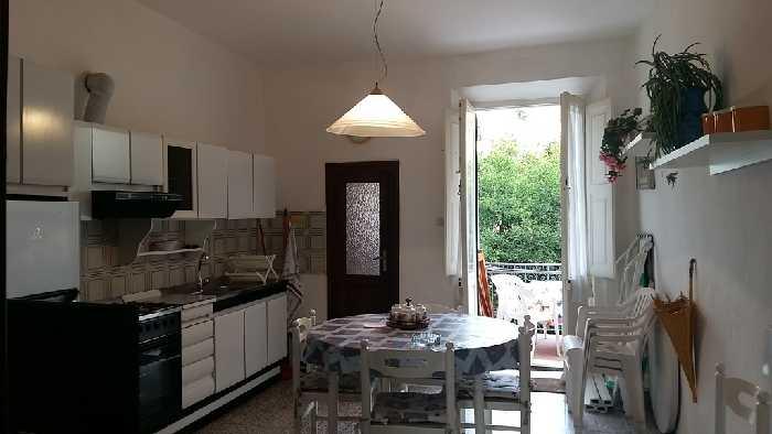 Vendita Appartamento Porto Azzurro  #PA168 n.3