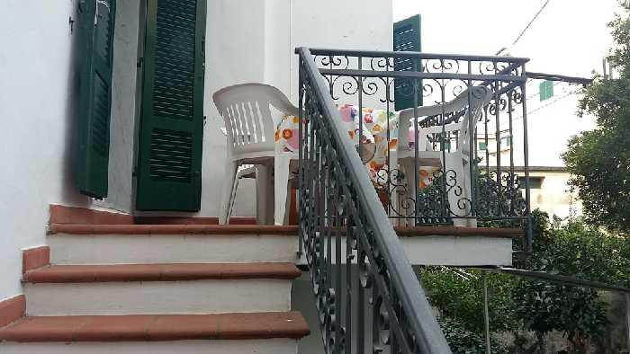 Vendita Appartamento Porto Azzurro  #PA168 n.4