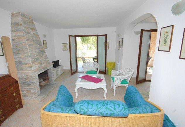 For rent Holidays Portoferraio  #PF110 n.3