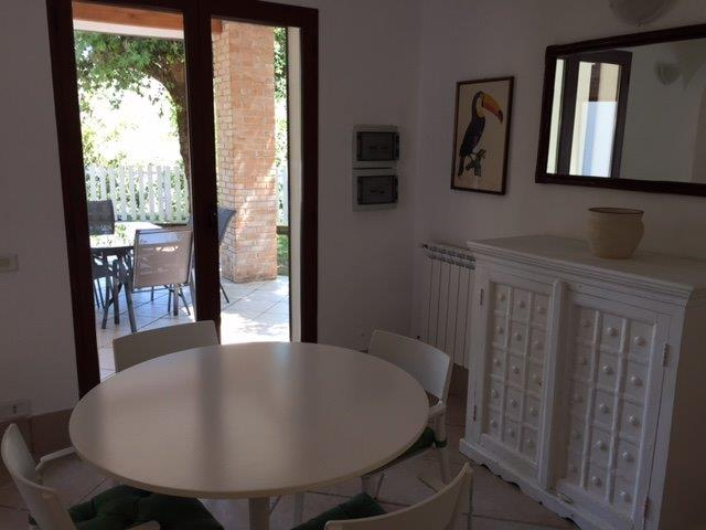 For rent Holidays Portoferraio  #PF110 n.4