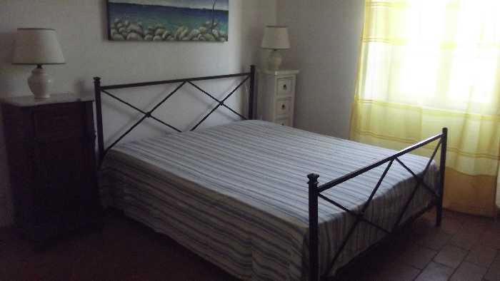 Affitto Affitto vacanza Porto Azzurro  #PA173 n.4