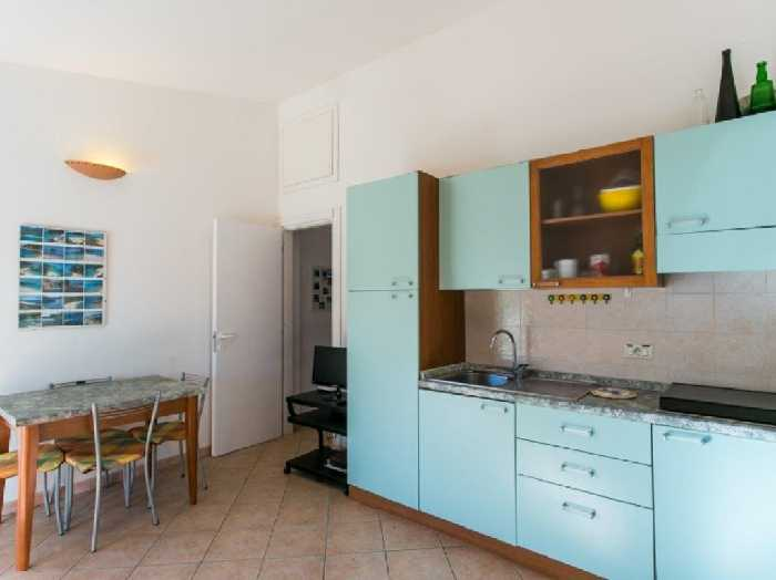 For rent Holidays Capoliveri  #CA80 n.2