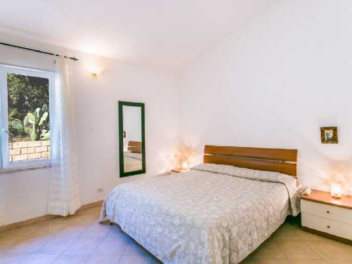 For rent Holidays Capoliveri  #CA80 n.3