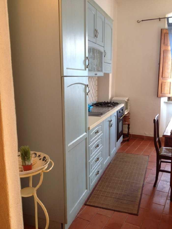 Vendita Appartamento Porto Azzurro  #PA178 n.2