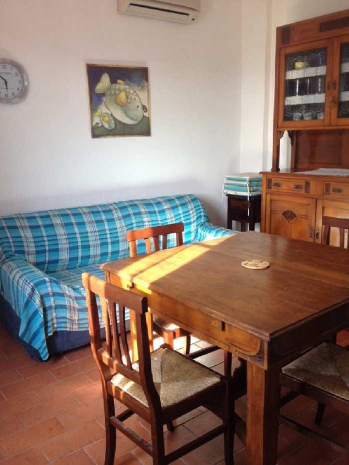 Vendita Appartamento Porto Azzurro  #PA178 n.4