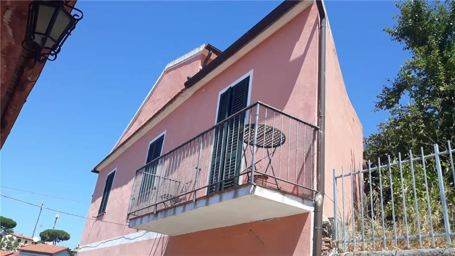 For sale Detached house Porto Azzurro  #PA179 n.2