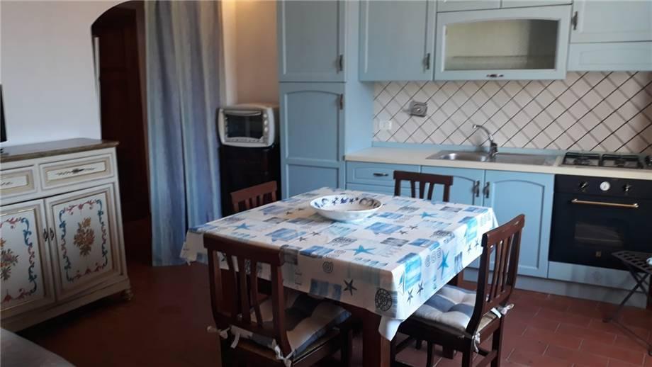 Vendita Villa/Casa singola Porto Azzurro  #PA179 n.3
